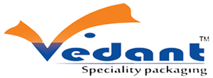 Vedant Speciality Packaging Films Nashik